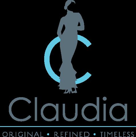 Claudia Stylista
