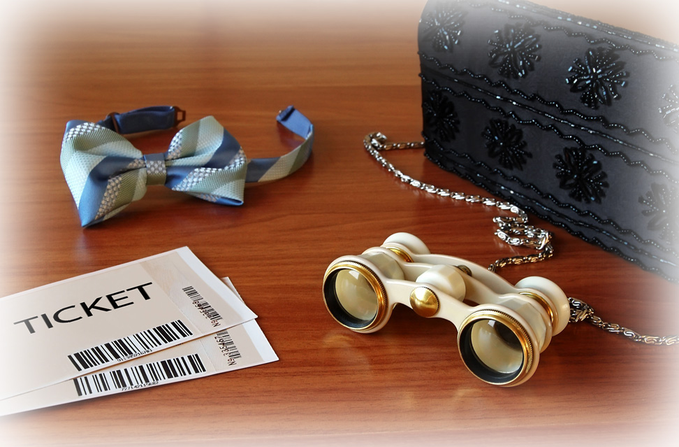 Occasion-Content-Page-shutterstock_291603827-NEW