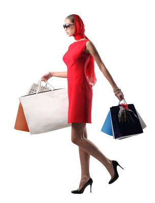 Shopping-Content-Page-shutterstock_45145120-NEW